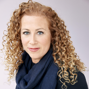 Image result for jodi picoult