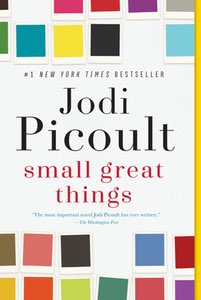 Small Great Things paperback cover-300h