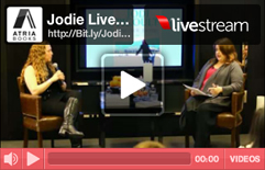 live web interview: March 7, 2011